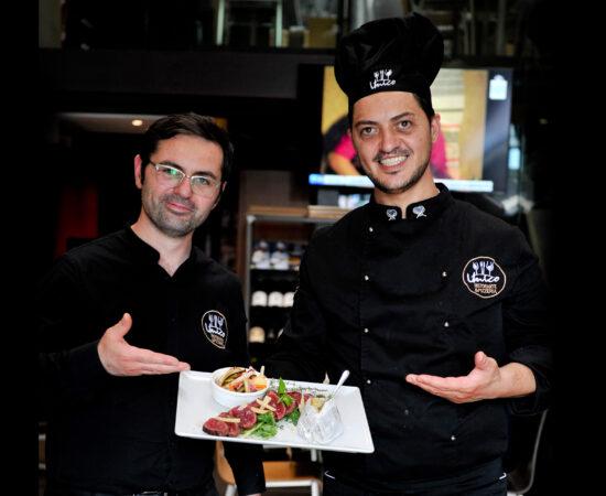 UnicoItalianSmartRestaurant_Chi_Siamo_A