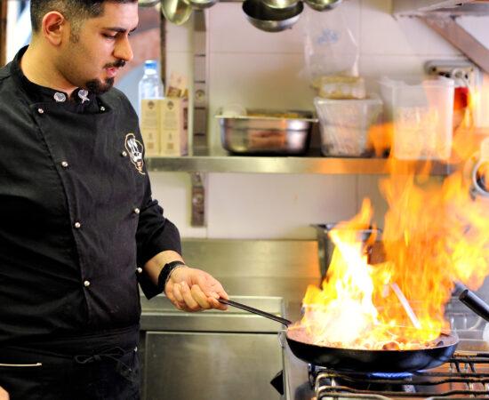UnicoItalianSmartRestaurant_Chi_Siamo_F